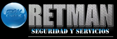 gallery/logo retman ultimo